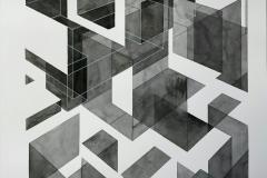 Reflection 02