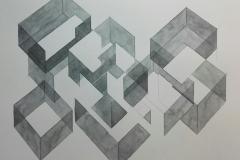 Untitled R01