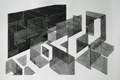 Reflection 01