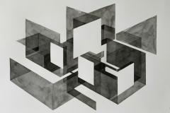 Untitled R08