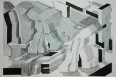 Untitled M01